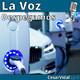 Despegamos: El timo del coche eléctrico y los radares asaltacaminos - 16/10/19