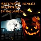 El Centinela del Misterio...Halloween y todos sus muertos!!!