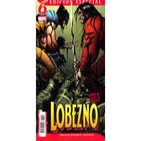 La Viñeta. Lobezno:Enemigo del Estado, Supercrooks y Uwe Bol a golpes.