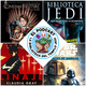 El Podcast de La Biblioteca del Templo Jedi 3x07
