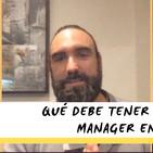 Qué Debe Tener Un Channel Manager en 2019