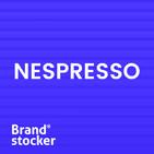Bs4x20 - Nespresso y el origen de las cápsulas de café