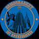 Soy Knickerbocker Podcast (02)