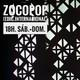 91º_zOcOpOp_International_M7Radio_091_FLDerby