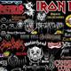 RM31 - Las mejores canciones del Metal de la Historia