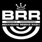 """Benahoare Reggae Radio - Programa 18: """"Versiones Reggae"""""""