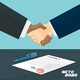 ¿Cómo alcanzar acuerdos?