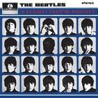 Campos de Fresas - The Beatles - 1964 - A Hard Day`s Night - Beatles For Sale - Single I Feel Fine