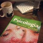 Introducción a la Psicología CAP 1 La ciencia de la Psicología (PARTE II)