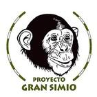 Entrevista a Pedro Pozas, del Proyecto Gran Simio