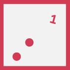 ON01.04 Collaboration Everywhere - FAIRBNB - Alfredo Borghi x Jonathan Reyes