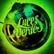 Luces Verdes, o cómo hacer por rock alternativo en Cuba