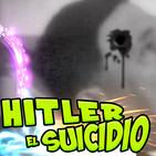 1x131 Hitler se suicidó en Berlin