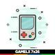 GAMELX 7x26 - Por qué jugamos videojuegos