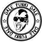Dale Punki Dale #85 - La Hora Punki