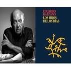 Los hijos de los dias - Eduardo Galeano