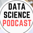 Data Science 1 - Qué hace un Data Scientist