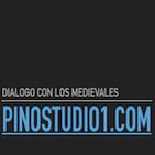 Isidoro de Sevilla y las etimologías [ MedioEvo Cap.7 ] Gonzalo Soto Posada