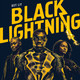 Tbo en 1 momento 1x04 - black lightning, star trek discovery, dirk gently temporada 2