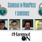 Seguridad en WordPress y servidores
