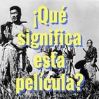 Los siete samuráis: Análisis histórico, antropológico y cultural
