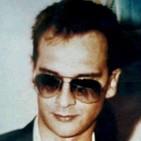 Mafia confidencial: Toto Riina