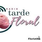 Tarde Floral. 121219 p063