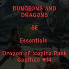 Calababozos y Dragones - Dragon of Icepire Peak - 014