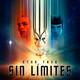 81 Star Trek: Sin Límites