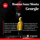 Georgie, de Román Sanz Mouta