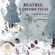 07 Beatriz A árvore Feliz