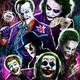 67 - Joker, historia de publicación y del personaje.