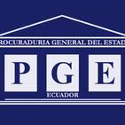 2015-09-22, Ecuador Inmediato Radio,Entrevista Procurador General del Estado