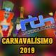 Carnavalísimo 2019 viernes 22 febrero 2019