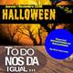 Todo nos da igual Nº38: Especial Halloween • La canción maldita