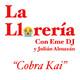 La Llorería #003 Cobra Kai