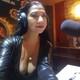 Entrevista a Mistress Kawa
