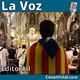 Editorial: La superchería del nacionalismo catalán - 22/05/19