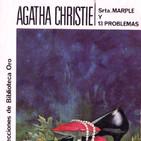 Srta. Marple y trece problemas
