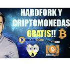 Que es un hardfork y como obtener criptomonedas gratis