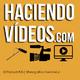 #35 - Monográfico YouTube 2