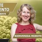 RE-PROGRAMATE Y VIVE DE TU TALENTO con Bienvenida Morote Marco