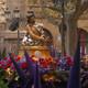 Semana Santa: orígenes de un culto ancestral
