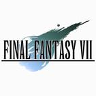 LODE 10x39 – FINAL FANTASY VII (clásico, remake y spin-offs)