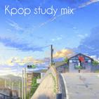 kpop study playlist 2
