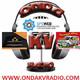 Onda KV Radio Programa La Mejor Música Lunes 20190325