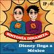 Ep 1_ La LLegada de Disney plus