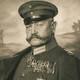 Weimar: La república imposible