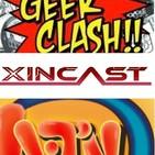 XincasT..ep170 Ryo and Job Strike back