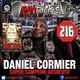 MMAdictos 216 - Análisis de UFC 226: Stipe Miocic vs. Daniel Cormier